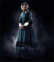1444756370-acs-render-florence-nightingale-final.jpg
