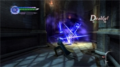 1427127756-vergil-gameplay-1.jpg