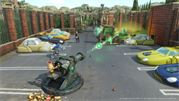knack-2-screen-02-ps4-eu-08may17.jpeg