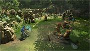 knack-2-screen-03-ps4-eu-05dec16.jpeg