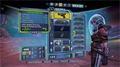 Borderlands_ The Handsome Collection_20150403152602.jpg