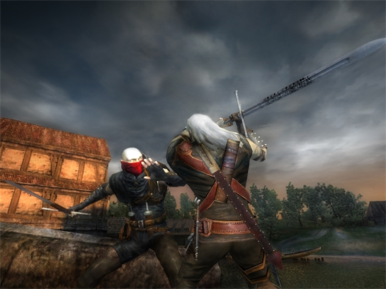 18579_the-witcher-1.jpg