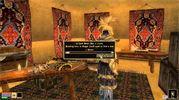 TES III. - Morrowind