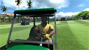 Everybody's Golf™_20170825233633.png