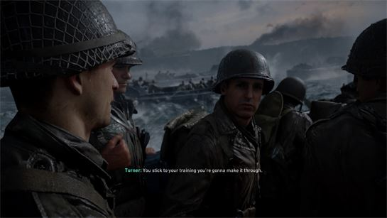 Call of Duty®_ WWII_20171103141055.jpg