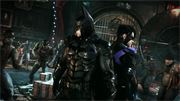 469217-batman-arkham-knight-4096x2304.jpg