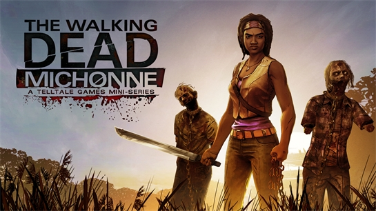 1434385033-twd-michonne-key-art.jpg