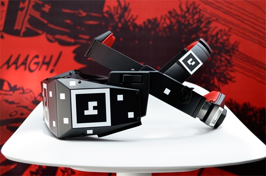 starvr-e3-2015-walking-dead-5.jpg