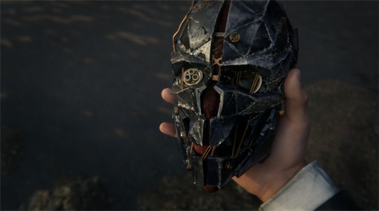Mask_Trailer_Still_1434319226.jpg