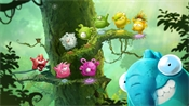 1436283102-rayman-adventures-screen-02-tree-150707-4pm-cet-1436280145.jpg
