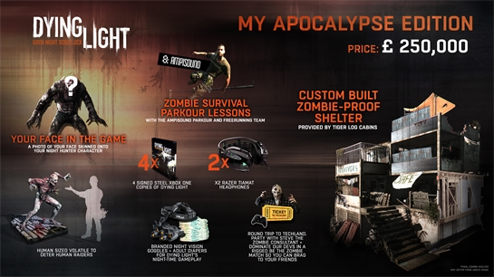 1424795345-dying-light-my-apocolypse-editon.jpg