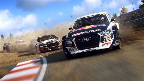 DiRT_Rally_2_RX_Barcelona.jpg