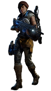 Gears-of-War-4_Character_Kait.png