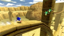 sonicunleashed_09.jpg