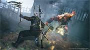 3165135-screen_nioh_group_i_4k_06.jpg
