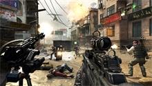 CoD Black Ops 2 08.jpg