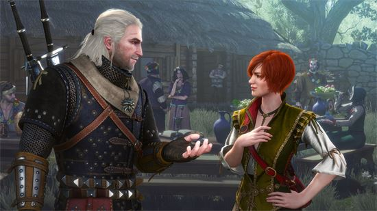 1441718138-the-witcher-3-expansion-heart-of-stone-1.jpg