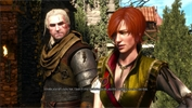 1443440891-the-witcher-3-wild-hunt-hearts-of-stone-geralts-impressed-and-a-little-frightened.jpg
