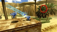 sonicunleashed_08.jpg