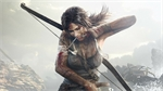 women video games blood tomb raider lara croft origins bow 1920x1080 wallpaper_www.wallpaperhi.com_81.jpg