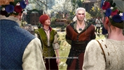 1443440889-the-witcher-3-wild-hunt-hearts-of-stone-congratulations-yadda-yadda-now-wheres-the-booze.jpg