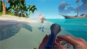 Sea_of_Thieves (22).png