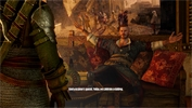 1443440891-the-witcher-3-wild-hunt-hearts-of-stone-cmere-and-give-us-a-squeeze.jpg
