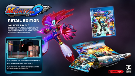 1433352535-mighty-no-9-retail-edition.jpg