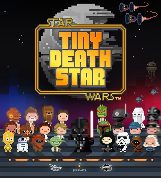 1380909519-star-wars-tiny-death-star-copy.jpg