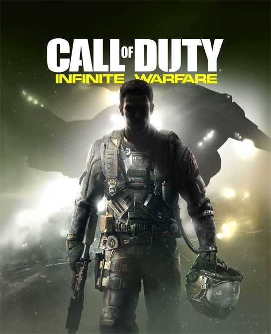 Call-of-Duty-Infinite-Warfare-Key-Art.jpg