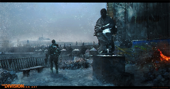 view_of_prague_by_jakub_cervenka_THE_DIVISION.jpg