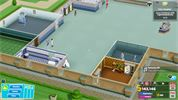 Two Point Hospital (3).png