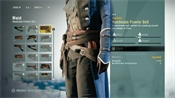 Assassin's Creed® Unity_20141112183741.jpg