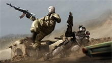 ghost_recon_future_soldier_03.jpg