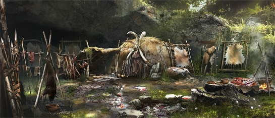 1453841138-fcp-01-concept-wenja-village-hunter-hut-preview.jpg