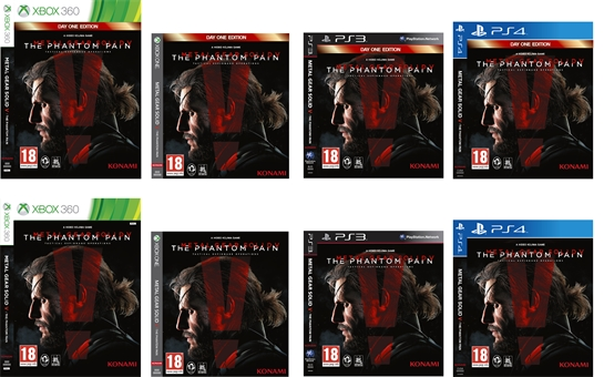 1425478076-metal-gear-solid-v-the-phantom-pain-box-arts.jpg