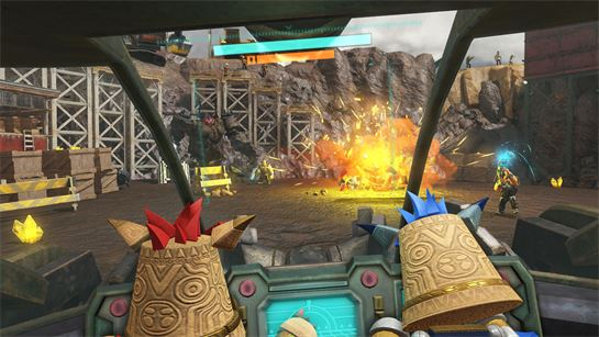 knack-2-screen-02-ps4-eu-05dec16.jpeg