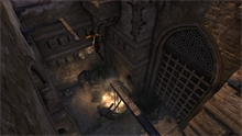 prince of persia forgotten sands 13.jpg