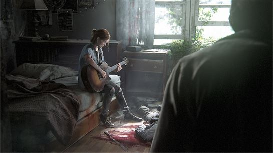 the-last-of-us-part-II-2019-release-date-ps4.jpg