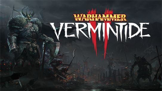 Vermintide.png