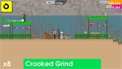 Port-Crooked-Grind_1389964107.jpg