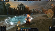 2626070-smite-agni-screenshot-1.png
