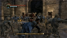 prince of persia forgotten sands 05.jpg