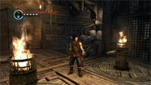 prince of persia forgotten sands 06.jpg