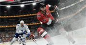NHL-17-Features-Wishlist-for-PS4-and-Xbox-One.jpeg