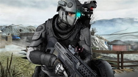 ghost_recon_future_soldier_06.jpg