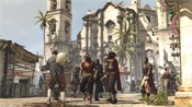 assassins-creed-iv-black-flag-general-screenshot-003.png