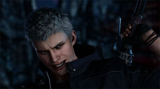 devil_may_cry_5_e3_2018-10.jpg