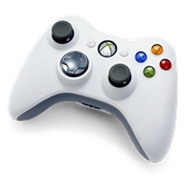 Xbox_360_white_wireless_controller.png