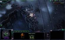 starcraft2wingsofliberty_01.jpg